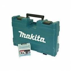 Makita 821608-5 maletín para multiherramienta DTM51