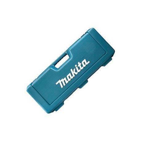 Makita 821620-5 maletín para sierra DJR186 - DJR187