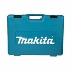 Makita 824737-3 maletín para llave de impacto TW1000