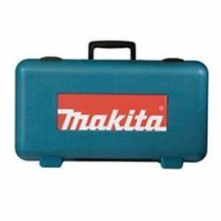 Makita 824744-6 maletín para taladro 8390D