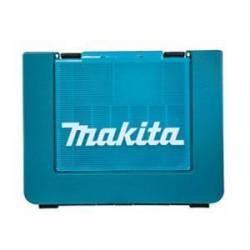 Makita 824753-5 maletín para taladro BHP440SFE