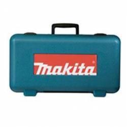 Makita 824756-9 maletín para atornillador BFR440R