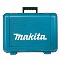 Makita 824757-7 maletín para sierra BSS610