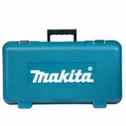 Makita 824767-4 maletín para amoladora BGA452RFE