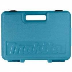 Makita 824780-2 maletín para cizalla JS8000