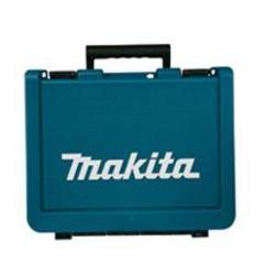 Makita 824789-4 maletín para martillo HR2800-HR2810-HR2810T-HR2811FT