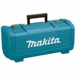 Makita 824806-0 maletín para lijadora BO4556 - BO4565