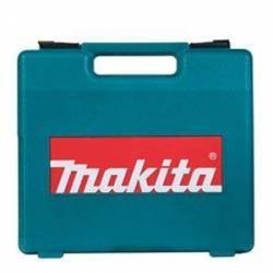 Makita 824809-4 maletín para sierra calar 4350C-CT-FCT - 4351CT-FCT