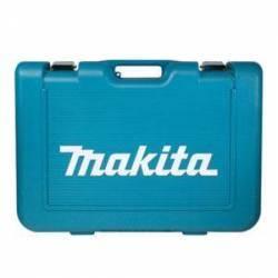 Makita 158273-0 maletín para martillo HR4511C -HR5211C