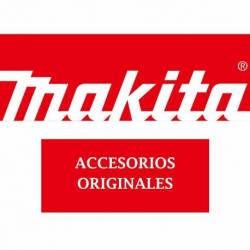 Makita 158274-8 maletín para martillo HR4501C - HR5201C