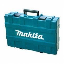Makita 196183-3 maletín para martillo HR4001C