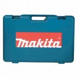Makita 824519-3 maletín para martillo HR5001C