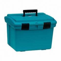 Makita 824554-1 maletín para sierra circular 5704R - 5705R