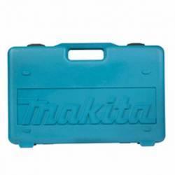 Makita 824581-8 maletín para taladro 6226D - 6227D - 6228D