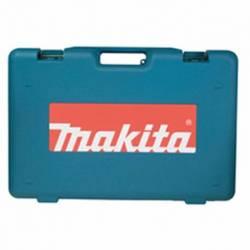 Makita 824607-6 maletín para martillo HR4500C