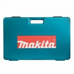 Makita 824690-3 maletín para martillo BHR200SJEP