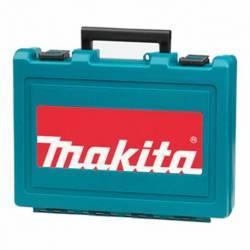 Makita 824702-2 maletín para llave impacto TW0350