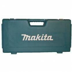 Makita 824708-0 maletín para martillo HM0860C