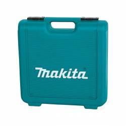 Makita HY00000090 maletín para clavadora AF505