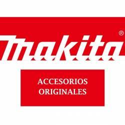 Makita P-45141 maletín para taladro DBM130 - DBM131