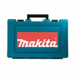 Makita 824695-3 maletín para martillo HR1830-HR2020-HR2440-HR2450/F/FT