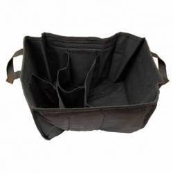 Plástico MakPac Makita 837247-1 para interior maletín