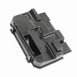 Plástico MakPac Makita 837628-9 para interior maletín