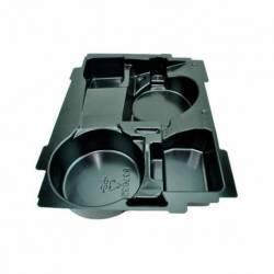 Plástico MakPac Makita 837632-8 para interior maletín