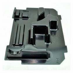 Plástico MakPac Makita 837634-4 para interior maletín