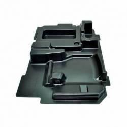Plástico MakPac Makita 837639-4 para interior maletín