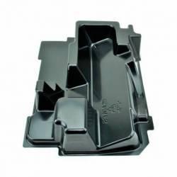 Plástico MakPac Makita 837642-5 para interior maletín