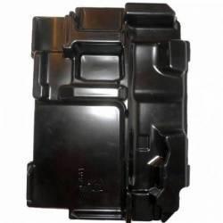 Plástico MakPac Makita 837644-1 para interior maletín