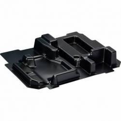 Plástico MakPac Makita 837646-7 para interior maletín