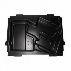 Plástico MakPac Makita 837648-3 para interior maletín