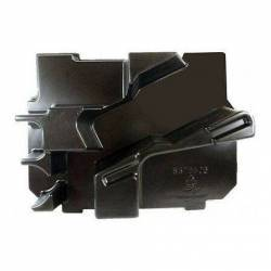 Plástico MakPac Makita 837650-6 para interior maletín