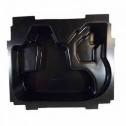 Plástico MakPac Makita 837652-2 para interior maletín