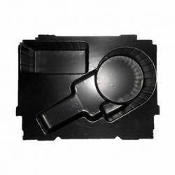Plástico MakPac Makita 837654-8 para interior maletín