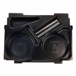 Plástico MakPac Makita 837655-6 para interior maletín