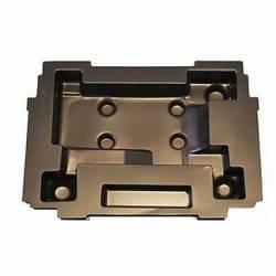 Plástico MakPac Makita 837658-0 para interior maletín