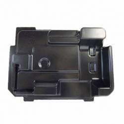 Plástico MakPac Makita 837660-3 para interior maletín