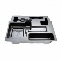 Plástico MakPac Makita 837661-1 para interior maletín