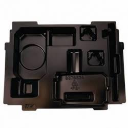 Plástico MakPac Makita 837662-9 para interior maletín