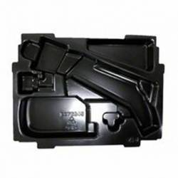 Plástico MakPac Makita 837664-5 para interior maletín