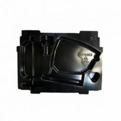Plástico MakPac Makita 837665-3 para interior maletín
