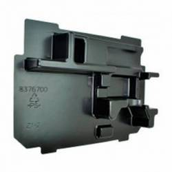 Plástico MakPac Makita 837670-0 para interior maletín