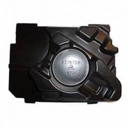 Plástico MakPac Makita 837672-6 para interior maletín