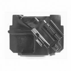 Plástico MakPac Makita 837673-4 para interior maletín