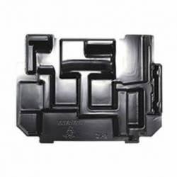 Plástico MakPac Makita 837678-4 para interior maletín