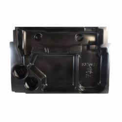 Plástico MakPac Makita 837695-4 para interior maletín