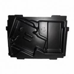 Plástico MakPac Makita 837803-7 para interior maletín